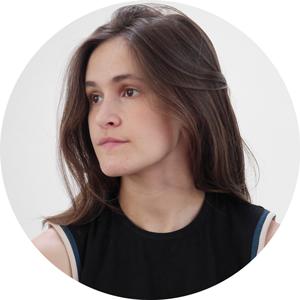 Julia Mounsey